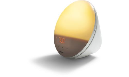 Philips Wake-Up-Light HF3531/01