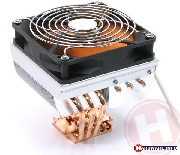 Thermaltake BigTyp 120 VX