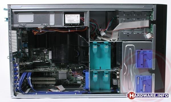 Maxdata Platinum 3200 I M6