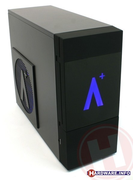 Aplus Monolith II