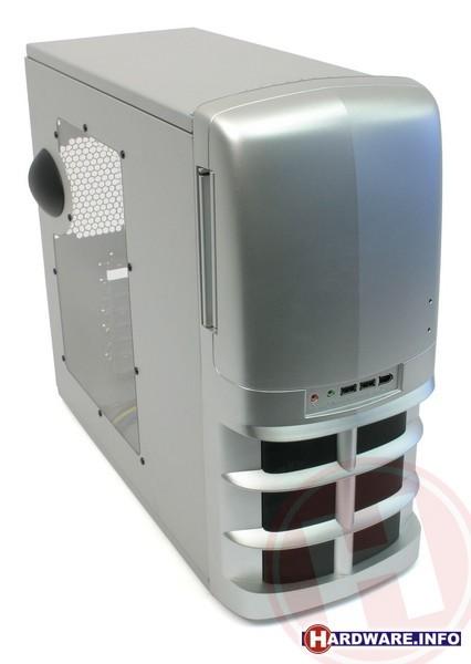 Chieftec GH-01