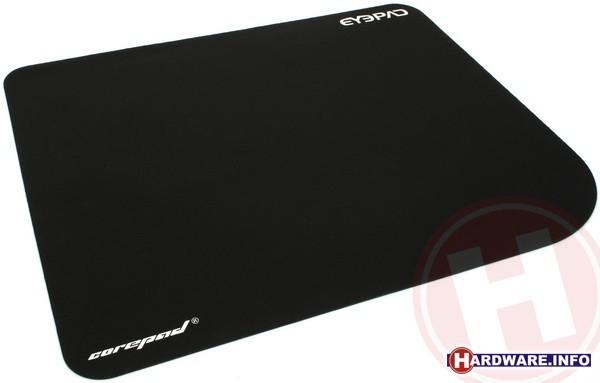 Corepad Eyepad XL