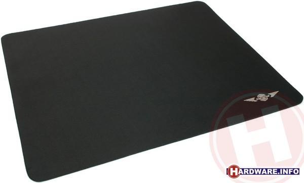 Rantopad C3 Super