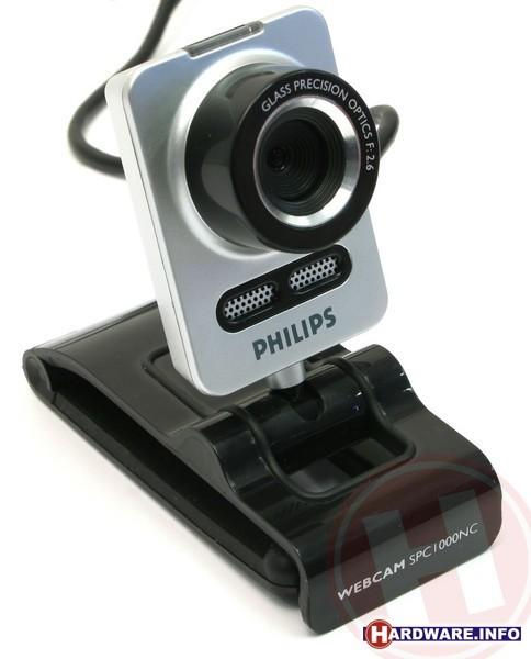 Philips SPC1000NC