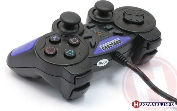 König Game Controller CONTR10