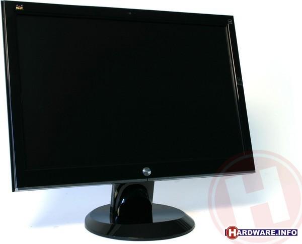 Viewsonic VX2255wmb