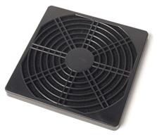 Nexus FF-120 Fan Filter