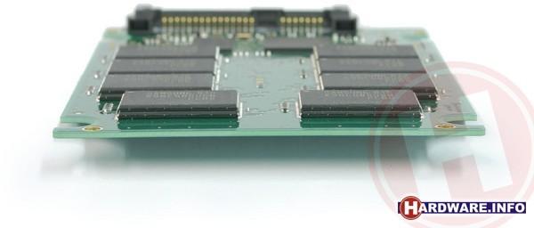OCZ SSD 64GB SATA2