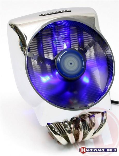 Gigabyte G-Power II Pro