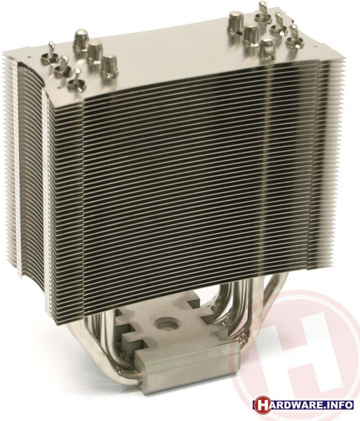 Thermalright Ultima-90I