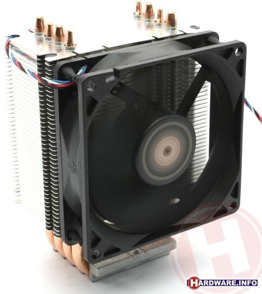 Xigmatek HDT-SD964