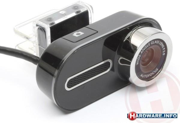 Philips SPC2050NC