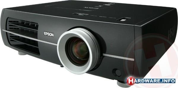 Epson EH-TW5000
