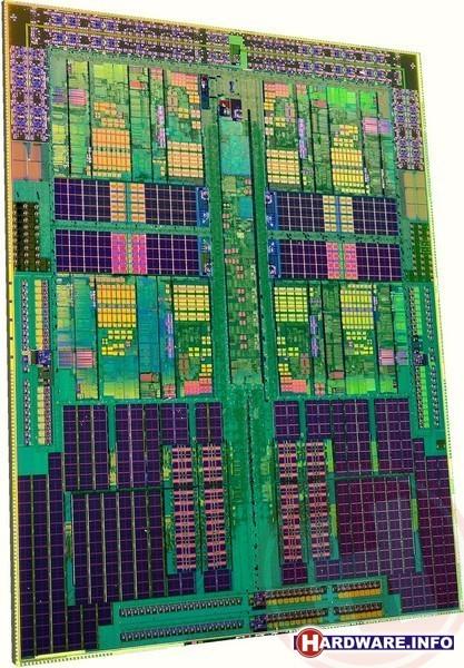 AMD Phenom II X4 940 Black Edition Boxed