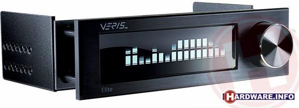 Antec Veris Multimedia Station Elite