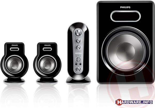 Philips SPA9350