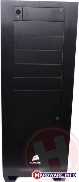 Corsair Obsidian 800D
