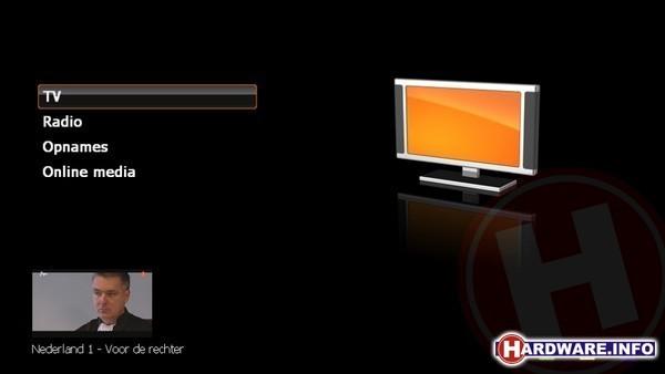 TerraTec H5