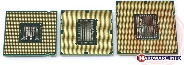 Intel Core i5 750 Boxed