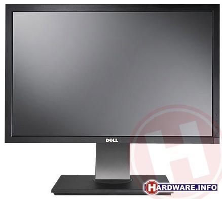Dell UltraSharp U2410 Black