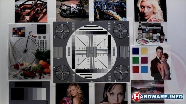 Trust Widescreen HD Webcam