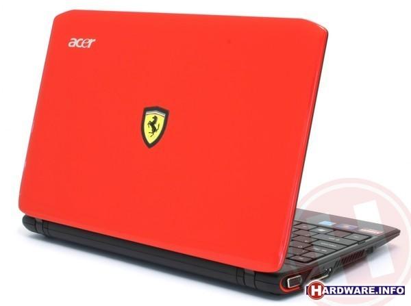 Acer Ferrari One 200-313G25N
