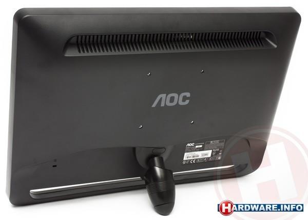 AOC F22+