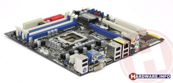ASRock H55M Pro