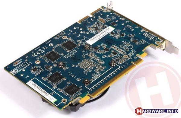 Sapphire Radeon HD 5670 1GB