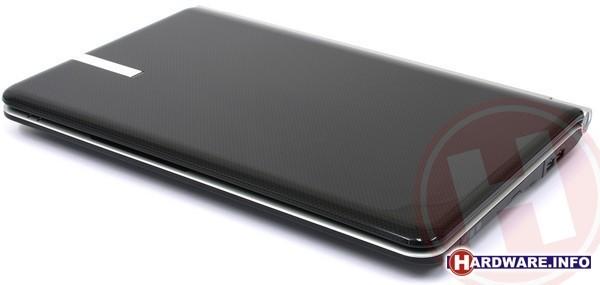 Packard Bell EasyNote TJ75-GN-520NL