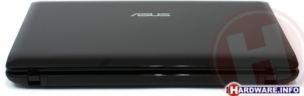 Asus K52JR-SX012V