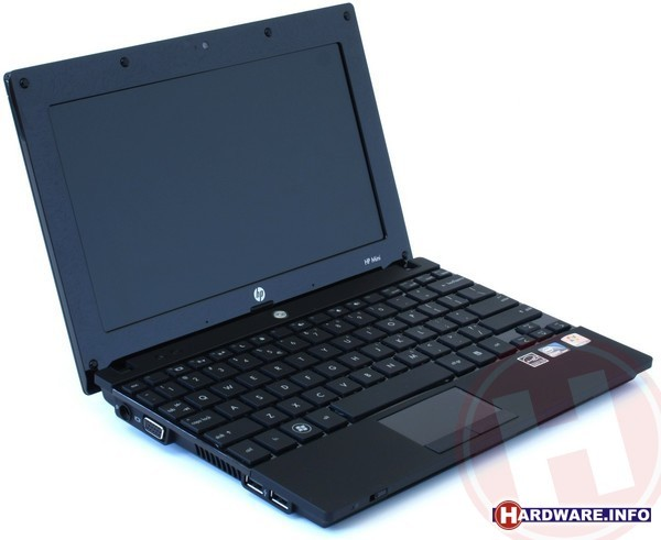 HP Mini 5102 (VQ674EA)