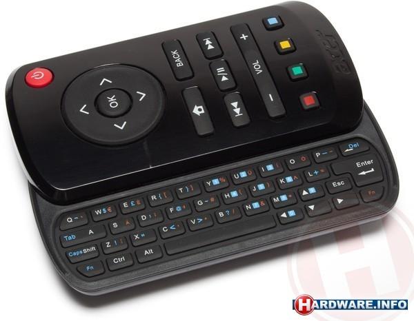 Acer D241Hbmi