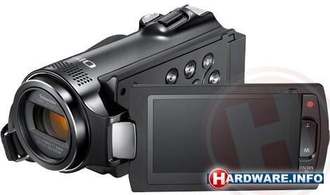 Samsung HMX-H200BP