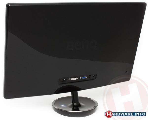 BenQ V2220
