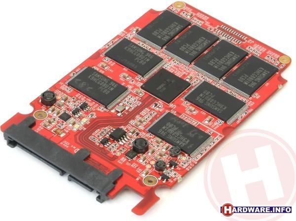 PhotoFast G-Monster 2 SFV1 100GB