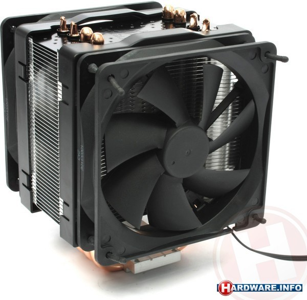 Corsair Air Series A70