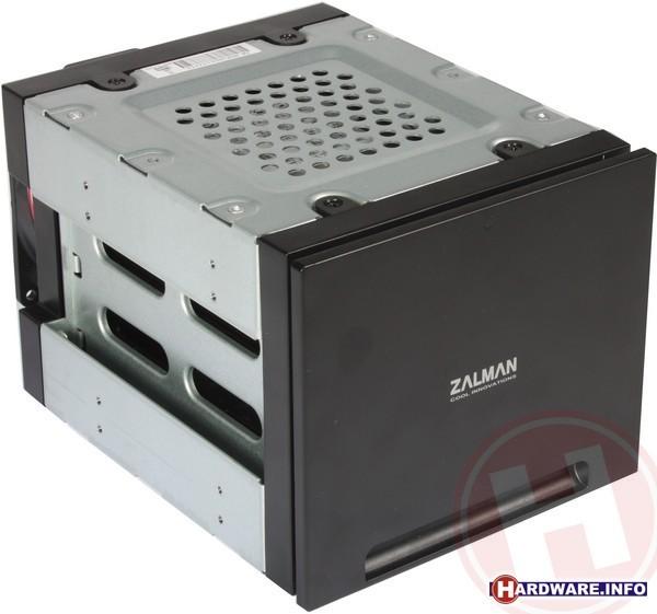 Zalman ZM-HDR1