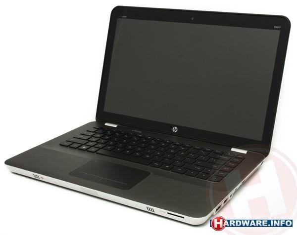 HP Envy 14-1030ed (WN950EA)