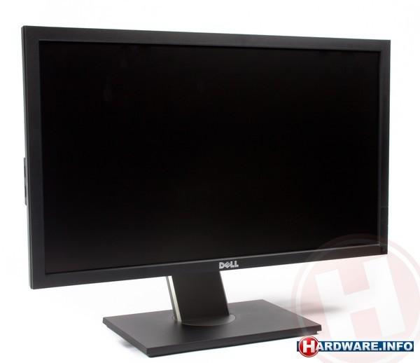 Dell P2411H