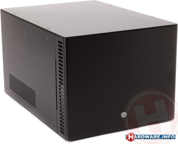 Fractal Design Array R2 300W