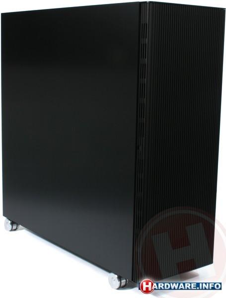 Lian Li PC-V2120B