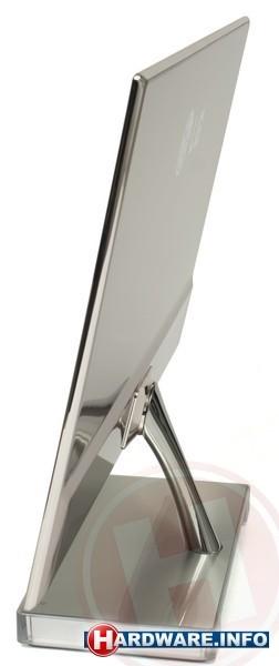 LG E2290V-SN