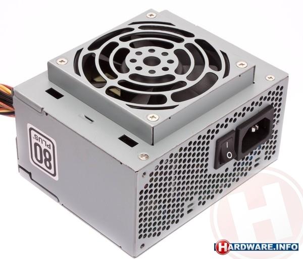 Seasonic SS-300SFD 300W