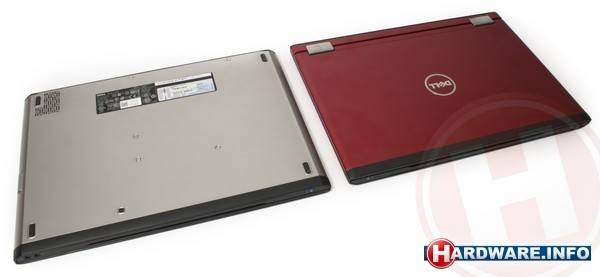 Dell Vostro V130 (Core i5 470UM)