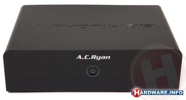 AC Ryan Playon!HD 2