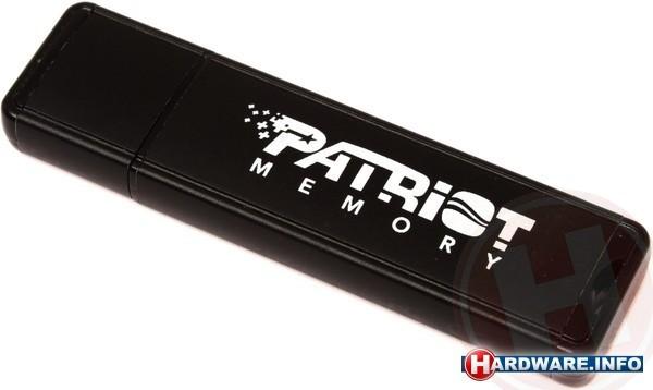 Patriot Supersonic 32GB