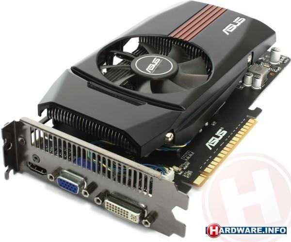 ASUS ENGTX550 TI DC TOPDI1GD5 TREIBER WINDOWS XP