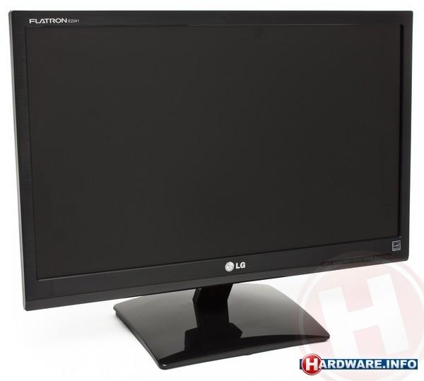 LG E2241T-BN