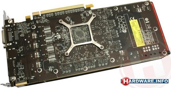 AMD Radeon HD 6790